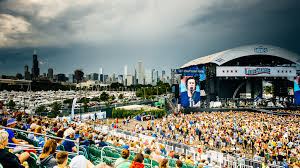 First Merit Bank Pavilion Seating Chart Country Lakeshake Music Festival Announces Its 2017 Lineup