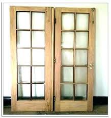 48 inch wide barn door inch exterior door inch exterior door interior french doors fiberglass modern 48 inch wide barn door