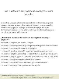 Best Resume Maker Software Resume Builder Software Fresh Resume