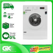 máy giặt electrolux ewf8025dgwa Chất Lượng, Giá Tốt 2021