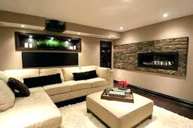 unfinished basement ideas on a budget. Unfinished Basement Ideas On A Budget Best