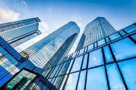 Smart Buildings Intelligent Buildings Be Smart About Opportunities Ecj