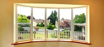 pella windows cost. Pella Windows Green Bay Cost Of Casement Window Price D