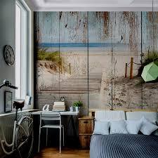 Maritime Tapeten Schlafzimmer Edle Wohnzimmer Das Beste Neu Gunstig