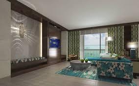 Puerto Rico Bedroom Furniture Wyndham Rio Mar In Puerto Rico Three Bedroom Suite