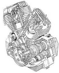 similiar harley davidson v twin engine diagrams keywords harley twin cam engine diagram car tuning