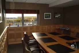 Small Picture Boardrooms And Offices Commercial Panelling Wall Panelling Experts