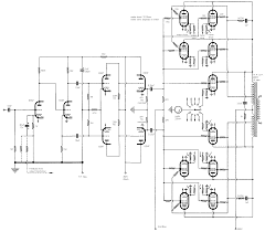 onkyo speaker wiring diagram onkyo wiring diagrams online description diy high power audio lifier kits onkyo speaker wiring diagram