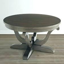 small circle coffee table small circle coffee table white circle coffee table large size of table