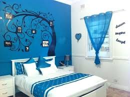 cool blue bedrooms for teenage girls. Cool Blue Design Architecture Girls Bedroom White Bedrooms Ideas For Teenage Girl R