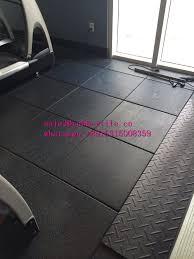 rubber floor mats for gym. Cheap Gym Rubber Floor Mat, Crossfit Flooring Wholesale Mats For