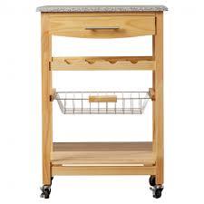 Rustic Kitchen Cart Island Kitchen Walmart Microwave Cart For Inspiring Kitchen Furniture