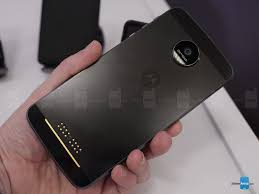 moto droid z. moto z droid and force t