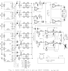 audio mixer circuit audio circuits next gr mixer wiring diagram pdf audio modular mixer with 6 and up input channel