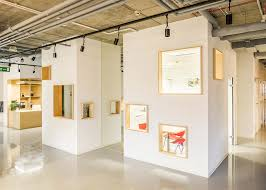 cool office cubicles. 1 Of 6; Decerto By MFRMGR Cool Office Cubicles