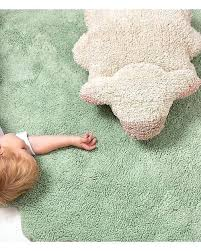 machine washable rugs cs machine washable rug with cushion puffy sheep puffy rugs cotton machine washable