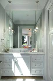 full size of hanging lamp bathroom images pendant lighting over vanity shade for diffe take typical
