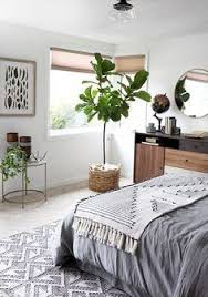 bedroom themes. Exellent Bedroom Marvellous Bedroom Themes For White And Neutral Spaces Cleaning Walls  Plants Inside E
