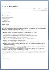high school chemistry cover letter  cover letter samples for
