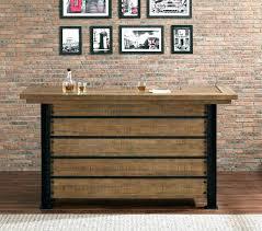 wine storage coffee table wine storage bar wine storage coffee table spring grove reclaimed wood home wine storage coffee table