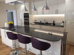 contemporary kitchen accessories contemporary kitchen