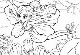 Small Picture Coloring Pages Teenagers Girls Printable Kids Colouring Gekimoe