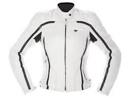axo blackjack woman jacket women s clothing motorcycle white axo motorcycle boots reble site