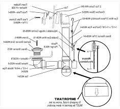 bathtub drain plumbing diagram bathroom sink drain installation instructions bathtub drain and plumbing diagram kitchens bath
