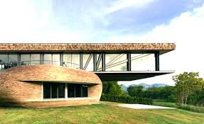 house architectural stone and wood house wood house architecture wooden house design and architectural modern wooden house design architectural house styles
