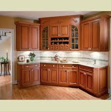 Cabinet Design App Ipad Kitchen Cabinet Design App Kitchen Cabinet Design Planner
