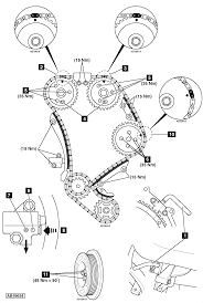 95 cadillac fleetwood engine wiring diagram moreover 2003 land rover freelander timing belt diagram likewise land