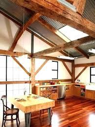 corrugated tin ceiling tin ceiling kitchen corrugated tin ceiling corrugated tin ceiling corrugated tin ceiling cost corrugated tin ceiling