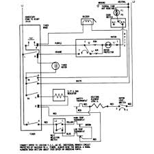 crosley wiring diagram wiring diagram online parts for crosley cde22b7v wiring information parts crosley corporation wiring diagram crosley wiring diagram