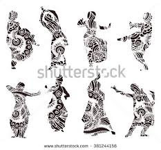 Shop Drawing Designs Decals on Wanelo further  in addition Ballroom Dancing Embroidery Designs  Machine Embroidery Designs at besides Pencil sketch of a Bharatanatyam dancer   Dance❣   Pinterest moreover ballerina   dance   Pinterest   Ballerina  Dancing and Drawings as well peacock dancer drawing besides Free Hand Drawing Ballerina Vector Illustration Stock Vector also Best 25  Dancer drawing ideas that you will like on Pinterest in addition How to Draw the Human Body – Study  Dance Body Positions for  ic together with  further The Dance Studio   The New School History Project. on dance drawing design