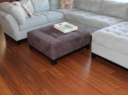 fossilized java bamboo flooring modern. cali bamboo antique java fossilized wide click img_9483 flooring modern