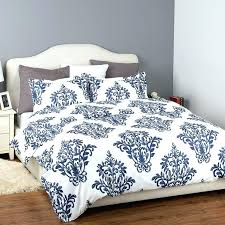 blue and white duvet covers navy blue white duvet cover company blue white duvet cover uk