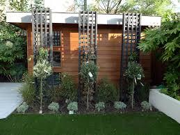 Small Picture Modern Garden Ideas Uk Contemporary Chic More Ukgarden Inside Design
