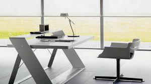 Collection In Modern Computer Desk Alluring Furniture Home Design