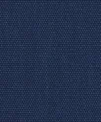 solid upholstery outdoor fabric s73