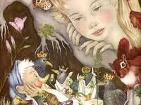 240 Illustrations/ Adrienne Ségur ideas | fairy tale books, fairy tales ...
