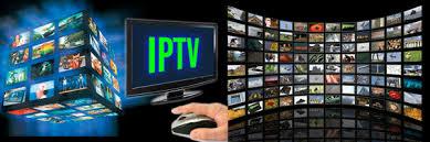 images?qtbnANd9GcSxIzuDoEAedqJZRjHqydLU8E84LdMLrrPgshvwsIDm6LBt9sH4 - TV Premium para Todos 2017 | IPTV +1000 Canales M3U Xtream Codes | Tutorial