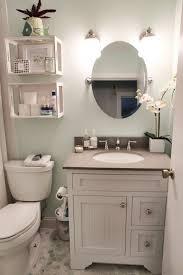design small space solutions bathroom ideas. Beautiful Solutions Design Small Space Solutions Bathroom Ideas Home Designs   With Ideas