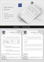 Free Teacher Resume Templates 100 Teacher Resume Templates Free Sample Example Format Free 60