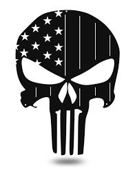 order best steel american flag