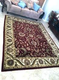 area rugs las vegas post for rug cleaners