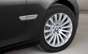 Michelin Tyre Size Chart Top 7 Best Run Flat Tires Autoguide Com