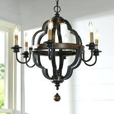plug in chandeliers plug in chandeliers 6 light candle style chandelier plug chandeliers plug in chandeliers