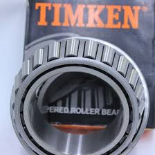 Taper Lock Size Chart Timken Sealed Tapered Roller Bearing Taper Roller Bearing
