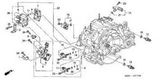 similiar 2004 honda accord transmission diagram keywords 1999 honda crv engine diagram get image about wiring diagram