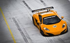 mclaren mp4 12c gt3 special edition. mclaren mp412c gt3 wallpaper mclaren mp4 12c gt3 special edition